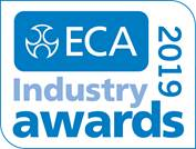 Last chance to enter leading industry awards
