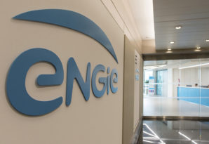 ENGIE acquires Northern Ireland housing maintenance contracts