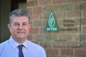 New government report backs OFTEC's concerns over value of RHI