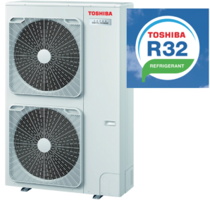 New Online Tool Helps Air Conditioning Designers Check Safety Compliance of R-32 Systems