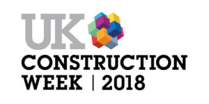 UK Construction Week @ NEC Birmingham  | Marston Green | England | United Kingdom